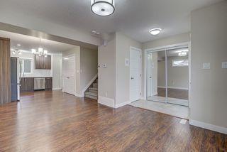 Photo 34: 10205 114 Avenue in Edmonton: Zone 08 Townhouse for sale : MLS®# E4219414
