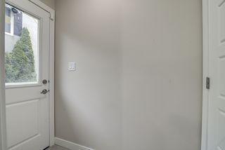 Photo 49: 10205 114 Avenue in Edmonton: Zone 08 Townhouse for sale : MLS®# E4219414