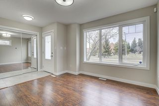Photo 35: 10205 114 Avenue in Edmonton: Zone 08 Townhouse for sale : MLS®# E4219414