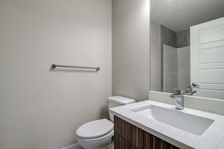 Photo 21: 10205 114 Avenue in Edmonton: Zone 08 Townhouse for sale : MLS®# E4219414