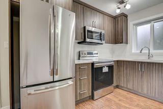 Photo 42: 10205 114 Avenue in Edmonton: Zone 08 Townhouse for sale : MLS®# E4219414
