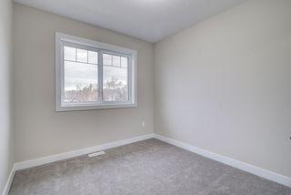 Photo 23: 10205 114 Avenue in Edmonton: Zone 08 Townhouse for sale : MLS®# E4219414