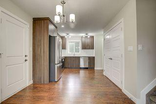 Photo 38: 10205 114 Avenue in Edmonton: Zone 08 Townhouse for sale : MLS®# E4219414