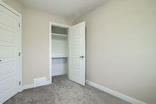 Photo 26: 10205 114 Avenue in Edmonton: Zone 08 Townhouse for sale : MLS®# E4219414