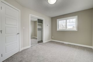 Photo 19: 10205 114 Avenue in Edmonton: Zone 08 Townhouse for sale : MLS®# E4219414