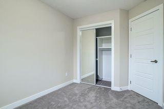Photo 24: 10205 114 Avenue in Edmonton: Zone 08 Townhouse for sale : MLS®# E4219414