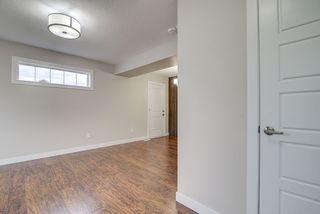 Photo 29: 10205 114 Avenue in Edmonton: Zone 08 Townhouse for sale : MLS®# E4219414