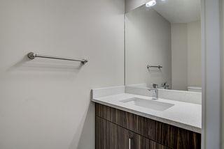 Photo 32: 10205 114 Avenue in Edmonton: Zone 08 Townhouse for sale : MLS®# E4219414