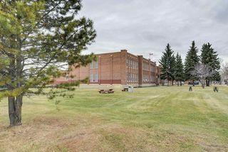 Photo 15: 10205 114 Avenue in Edmonton: Zone 08 Townhouse for sale : MLS®# E4219414