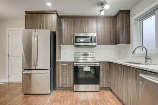 Photo 40: 10205 114 Avenue in Edmonton: Zone 08 Townhouse for sale : MLS®# E4219414