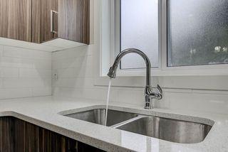 Photo 44: 10205 114 Avenue in Edmonton: Zone 08 Townhouse for sale : MLS®# E4219414