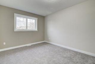 Photo 18: 10205 114 Avenue in Edmonton: Zone 08 Townhouse for sale : MLS®# E4219414