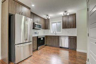 Photo 39: 10205 114 Avenue in Edmonton: Zone 08 Townhouse for sale : MLS®# E4219414