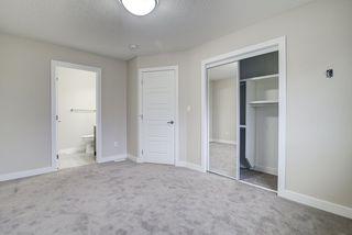 Photo 20: 10205 114 Avenue in Edmonton: Zone 08 Townhouse for sale : MLS®# E4219414
