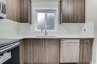 Photo 45: 10205 114 Avenue in Edmonton: Zone 08 Townhouse for sale : MLS®# E4219414