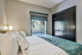 Photo 18: 232 901 Mountain Street: Canmore Apartment for sale : MLS®# A1054524