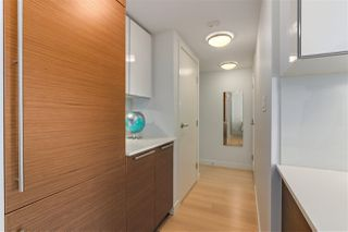 Photo 14: 311 1635 W 3RD AVENUE in Vancouver: False Creek Condo for sale (Vancouver West)  : MLS®# R2281460