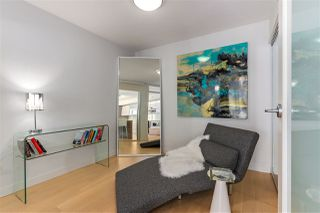 Photo 11: 311 1635 W 3RD AVENUE in Vancouver: False Creek Condo for sale (Vancouver West)  : MLS®# R2281460