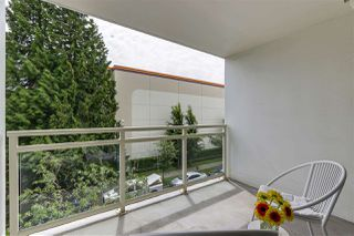 Photo 16: 311 1635 W 3RD AVENUE in Vancouver: False Creek Condo for sale (Vancouver West)  : MLS®# R2281460