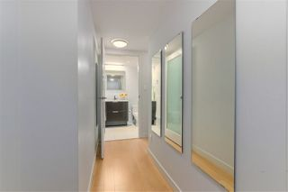 Photo 15: 311 1635 W 3RD AVENUE in Vancouver: False Creek Condo for sale (Vancouver West)  : MLS®# R2281460