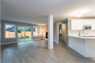 """Photo 12: 6 5915 VEDDER Road in Chilliwack: Vedder S Watson-Promontory Townhouse for sale in """"Melrose"""" (Sardis)  : MLS®# R2525631"""