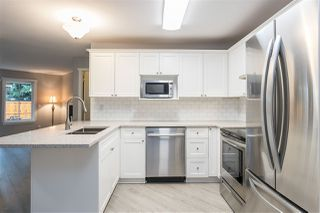 """Photo 6: 6 5915 VEDDER Road in Chilliwack: Vedder S Watson-Promontory Townhouse for sale in """"Melrose"""" (Sardis)  : MLS®# R2525631"""