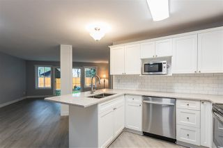 """Photo 7: 6 5915 VEDDER Road in Chilliwack: Vedder S Watson-Promontory Townhouse for sale in """"Melrose"""" (Sardis)  : MLS®# R2525631"""