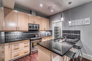 Photo 10: Unit #1 1938 24A Street SW in Calgary: Richmond Row/Townhouse for sale : MLS®# A1057444