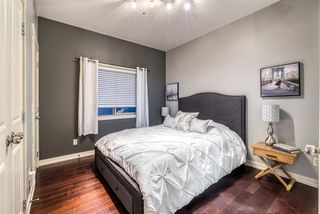Photo 20: Unit #1 1938 24A Street SW in Calgary: Richmond Row/Townhouse for sale : MLS®# A1057444