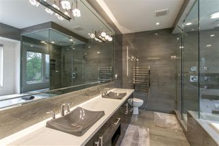 Photo 20: 8600 ODLIN CRESCENT in Richmond: West Cambie House for sale : MLS®# R2498021