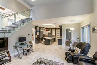 Photo 15: 8600 ODLIN CRESCENT in Richmond: West Cambie House for sale : MLS®# R2498021