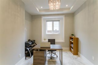 Photo 16: 8600 ODLIN CRESCENT in Richmond: West Cambie House for sale : MLS®# R2498021