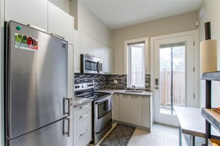 Photo 27: 8600 ODLIN CRESCENT in Richmond: West Cambie House for sale : MLS®# R2498021