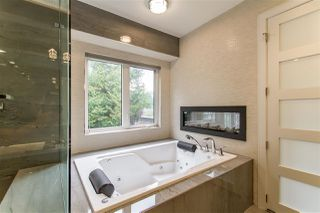 Photo 22: 8600 ODLIN CRESCENT in Richmond: West Cambie House for sale : MLS®# R2498021