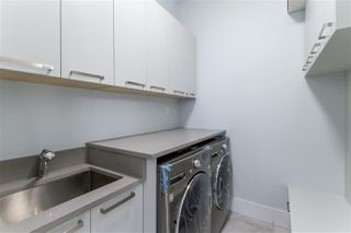 Photo 28: 8600 ODLIN CRESCENT in Richmond: West Cambie House for sale : MLS®# R2498021