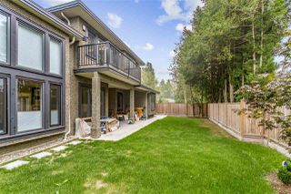 Photo 29: 8600 ODLIN CRESCENT in Richmond: West Cambie House for sale : MLS®# R2498021