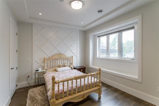Photo 26: 8600 ODLIN CRESCENT in Richmond: West Cambie House for sale : MLS®# R2498021