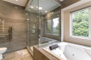Photo 21: 8600 ODLIN CRESCENT in Richmond: West Cambie House for sale : MLS®# R2498021