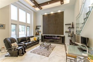 Photo 13: 8600 ODLIN CRESCENT in Richmond: West Cambie House for sale : MLS®# R2498021