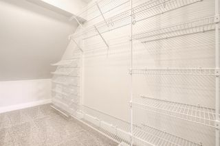 Photo 37: 8 6 Scarpe Drive SW in Calgary: Garrison Woods Row/Townhouse for sale : MLS®# A1057880