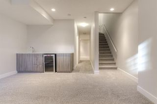 Photo 41: 8 6 Scarpe Drive SW in Calgary: Garrison Woods Row/Townhouse for sale : MLS®# A1057880