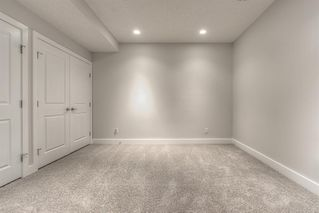 Photo 45: 8 6 Scarpe Drive SW in Calgary: Garrison Woods Row/Townhouse for sale : MLS®# A1057880