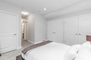Photo 44: 8 6 Scarpe Drive SW in Calgary: Garrison Woods Row/Townhouse for sale : MLS®# A1057880
