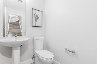 Photo 15: 8 6 Scarpe Drive SW in Calgary: Garrison Woods Row/Townhouse for sale : MLS®# A1057880