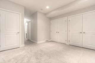 Photo 46: 8 6 Scarpe Drive SW in Calgary: Garrison Woods Row/Townhouse for sale : MLS®# A1057880