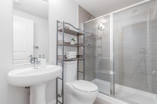 Photo 42: 8 6 Scarpe Drive SW in Calgary: Garrison Woods Row/Townhouse for sale : MLS®# A1057880