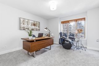 Photo 20: 8 6 Scarpe Drive SW in Calgary: Garrison Woods Row/Townhouse for sale : MLS®# A1057880