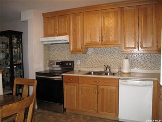 Photo 6: 205 706 Confederation Drive in Saskatoon: Confederation Park Residential for sale : MLS®# SK839116