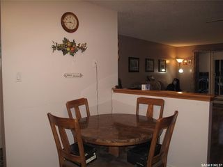 Photo 7: 205 706 Confederation Drive in Saskatoon: Confederation Park Residential for sale : MLS®# SK839116
