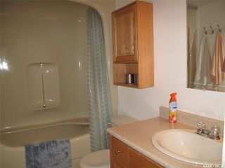 Photo 14: 205 706 Confederation Drive in Saskatoon: Confederation Park Residential for sale : MLS®# SK839116